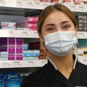 Shop Safe Shop Local Herts Chemist