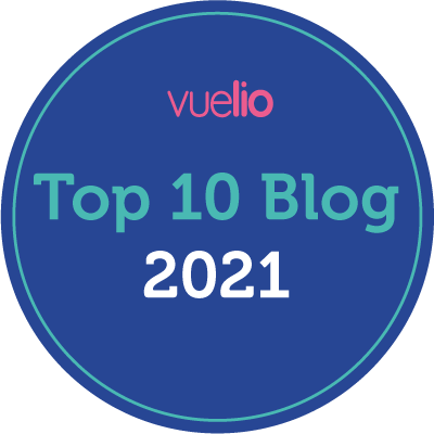 VuelioTop10Badge2021
