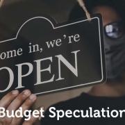 Economy opening