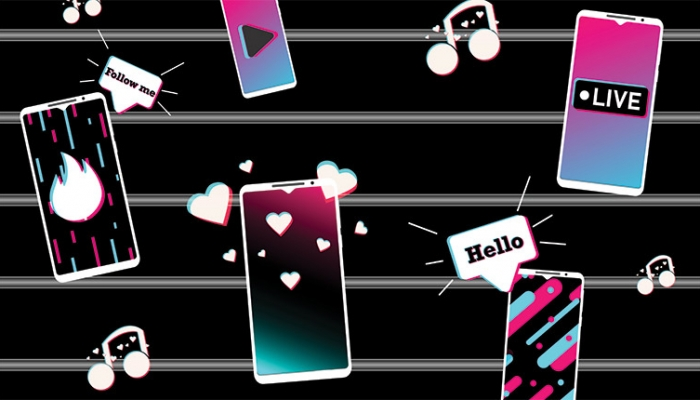 5 tips for running TikTok campaigns as part of your PR strategy