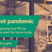 CIPR post pandemic survey