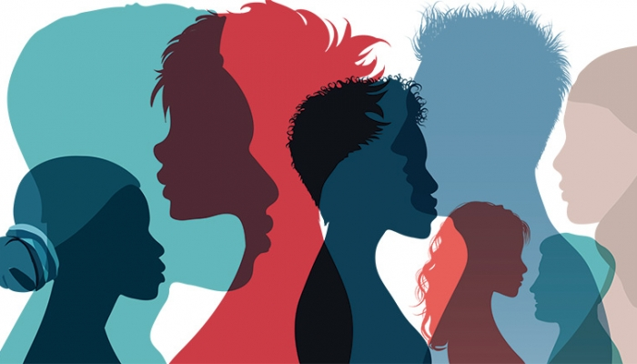 Is the PR and comms industry doing enough to be intersectional
