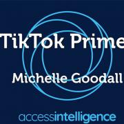 TikTok for PR Campaigns