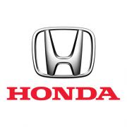 Honda Vuelio Client