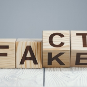 How PR can stop the spread of misinformation