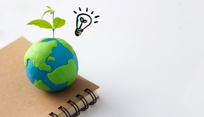5 reasons why ESG needs to be part of your planning this year