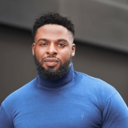 Emmanuel Ofosu-Appiah