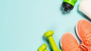 Fitness and Exercise UK Blog ranking