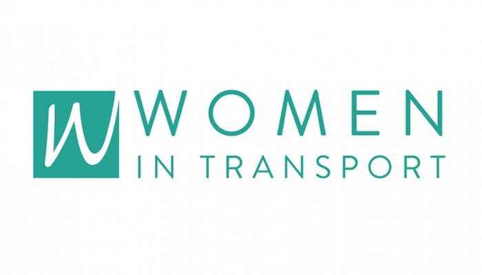 Women in Transport