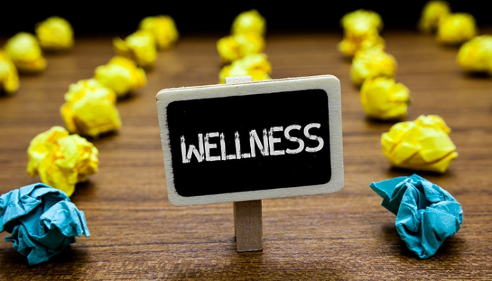 Ways PR and communications people can protect their mental health