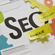 5 tips on improving SEO for your PR and communications campaigns