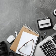 Five reasons to work with freelance journalists on your PR campaigns