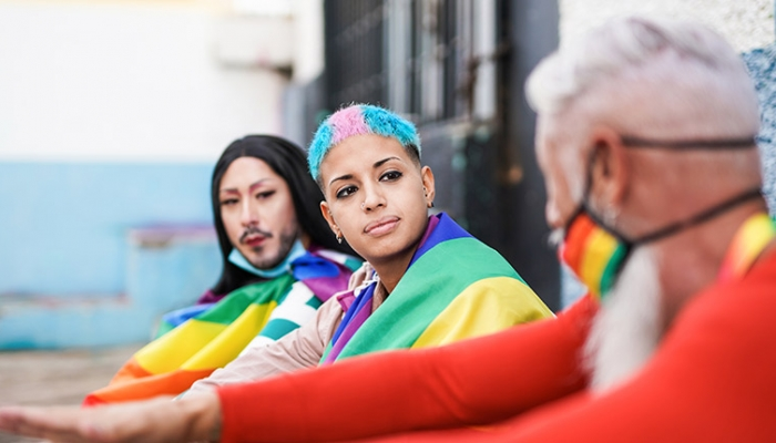 LGBTQ blogs top ten