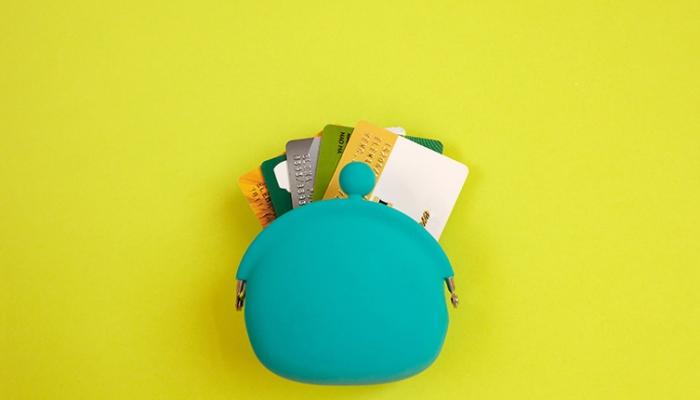 Personal finance blogs UK