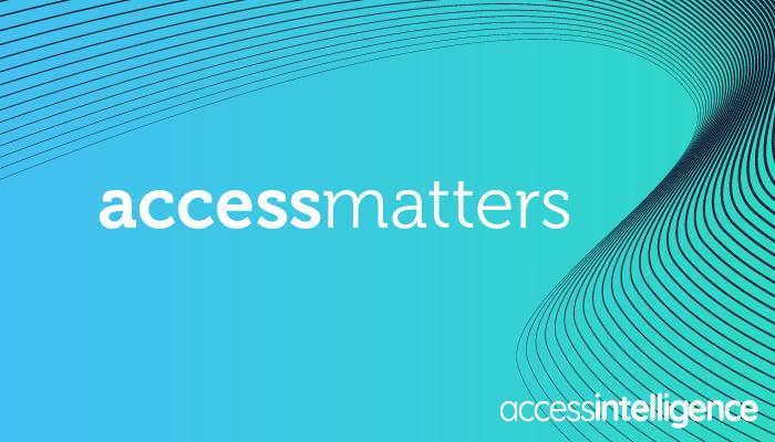 accessmatters overview