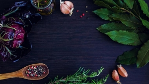 Top 10 UK Food Blogs