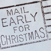 Christmas in September - Journalist Enquiry Service