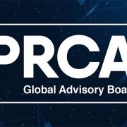 PRCA Global Advisory Board