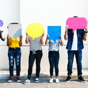 How to engage with Generation Z