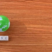 Six reasons ESG is important in comms